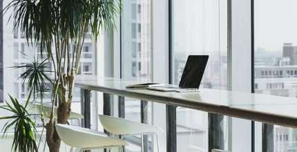 Why Office Temperature is Key for a Good Working Environment